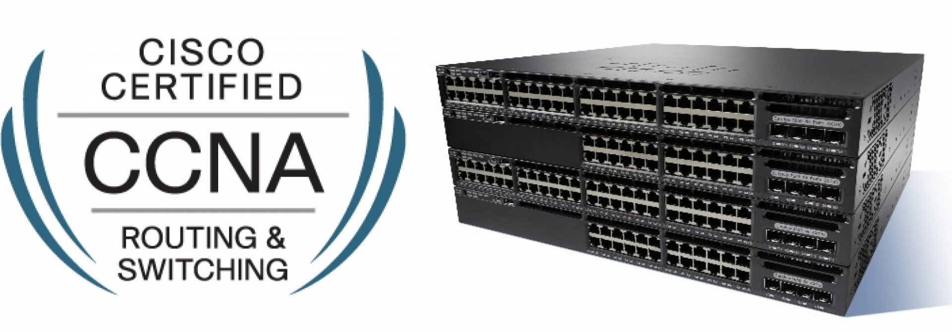 Certificazione Cisco CCNA Routing & Switching
